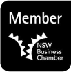 member nsw business chamber